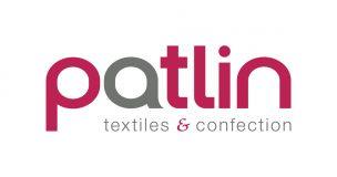 Les Textiles Patlin