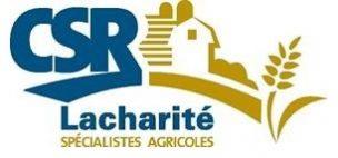 CSR Lacharité