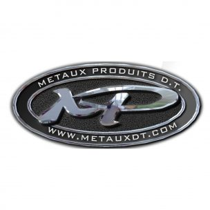 Métaux Produits D.T.