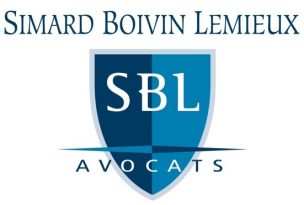 Simard Boivin Lemieux Avocats & Notaires