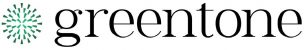 Greentone