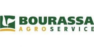 Bourassa Agro Service