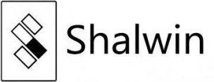 Shalwin