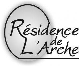 Résidence de l'Arche
