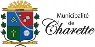 Municipalité de Charette