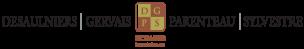 Desaulniers Gervais Parenteau Sylvestre - DGPS