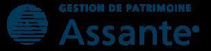 Gestion de patrimoine Assante Daniel Charbonneau
