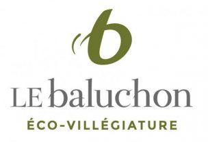 Le Baluchon - Éco-Villégiature