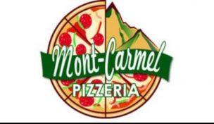 Pizzéria Mont-Carmel