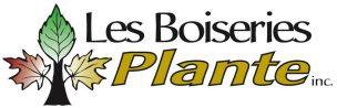 Les Boiseries Plante inc.