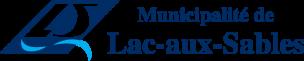 Municipalité du Lac-aux-Sables