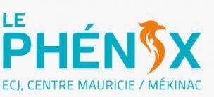 Le Phénix, ECJ, Centre Mauricie/Mékinac